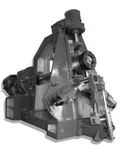 МКР-800